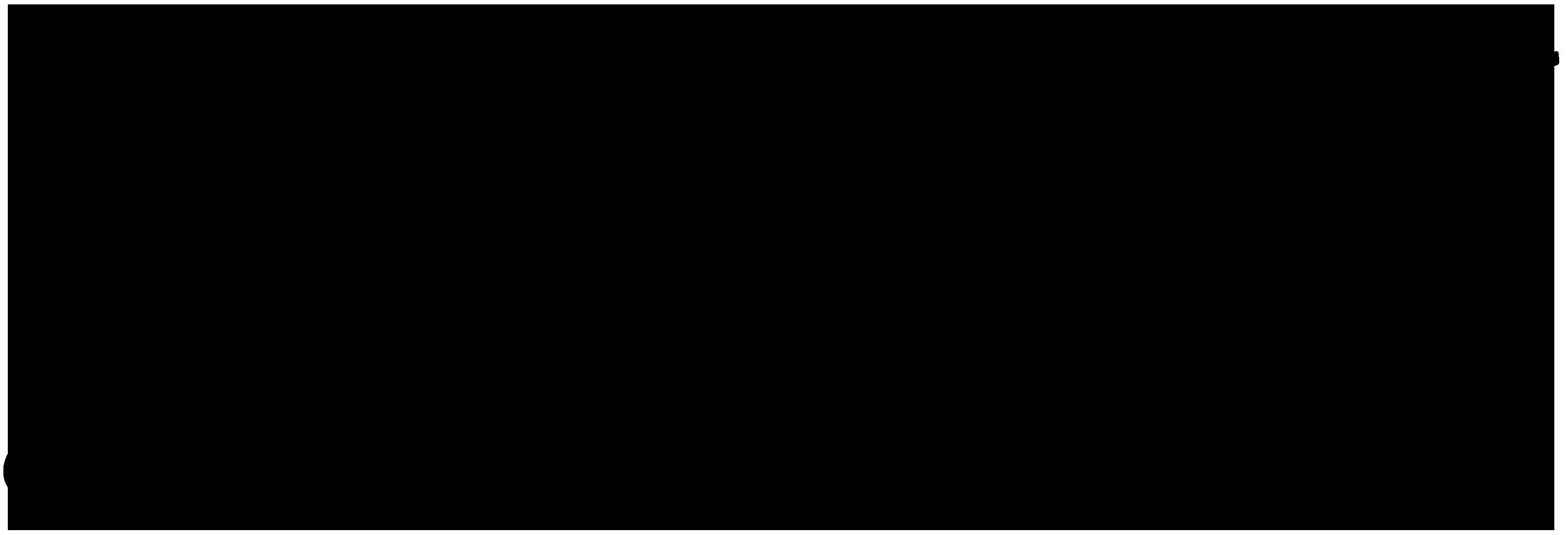 株式会社B-plusロゴ